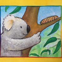 Koosje Koala