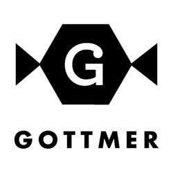 logo gottmer