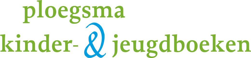logo uitgevrij ploegsma
