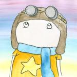 beste prentenboek apps noa sterren