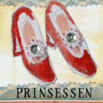 beste prentenboek apps prinsessen
