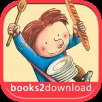 beste prentenboek apps timo en het toverboek