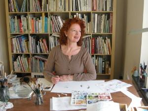 Sandra Klaassen