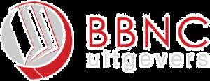 logo bbnc uitgevers