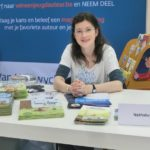 Interview Nathalie Slosse