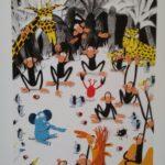 art-print-bij-de-neus-genomen-150x150