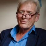 Interview Sjoerd Kuyper